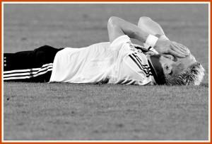 психология футболистов при игре на ставках