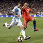 Ставки на футбол онлайн – полезные советы