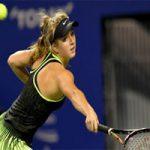 Пять факторов, которые нужно учитывать, делая ставки на теннис