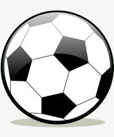 Полезные сайты для ставок на футбол